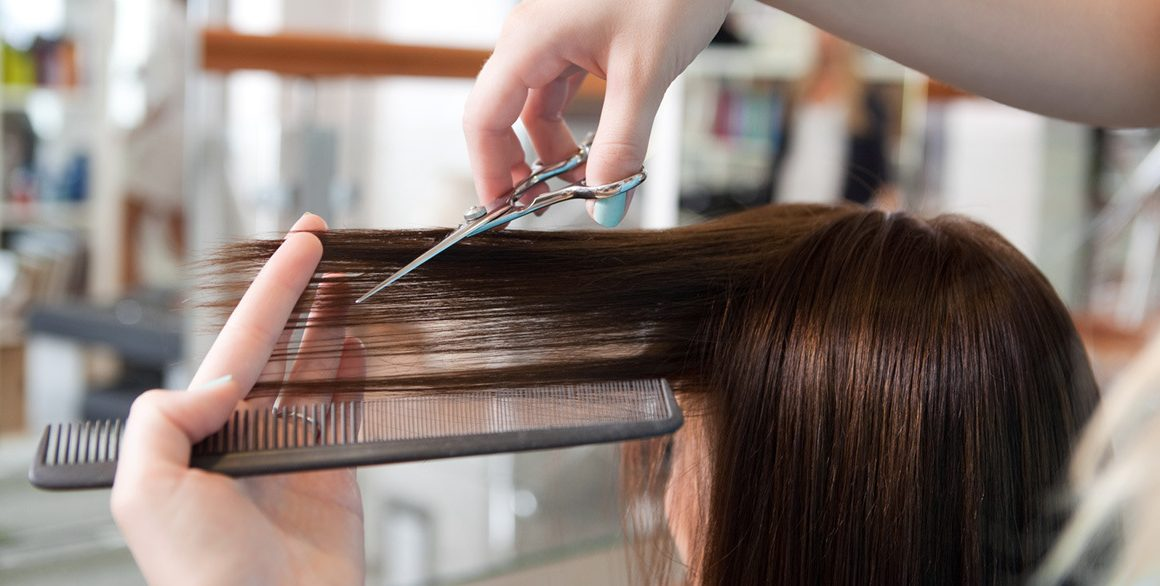 Top 5 Best Hair Salons In Islamabad The Nevermind Blog