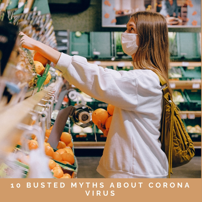 corona-virus-myths
