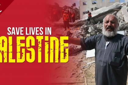 pakistan-welfare-organisations-funds-for-palestine