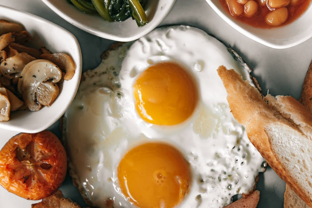 egg-diet-for-weight-loss